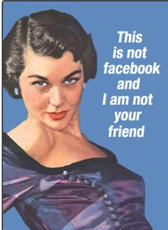 Dear: pervs, stalkers, creepers, et al, this is Pinterest! Not Facebook and not a dating site! Read over again until you get the message. Then read again. Have a nice day :)