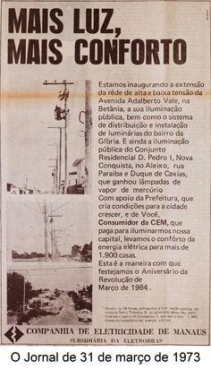 O Jornal - 31/03/1973