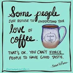 Coffee love coffee corner, coffee time, i love coffee, morning coffee, coff Coffee Meme, Coffee Barista, Coffee Talk, Coffee Girl, Coffee Drinkers, Coffee Signs, Coffee Latte, I Love Coffee, Coffee Quotes