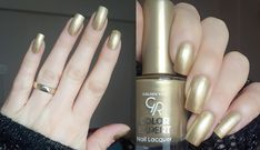 Golden Rose Color Expert 61 Oje