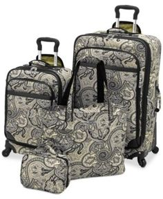 174be85f7374 20 Best Bags I Like! images