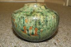 Dated 1937 Dating, Pottery, Ceramics, Ceramica, Ceramica, Quotes, Ceramic Art, Clay Crafts, Pots