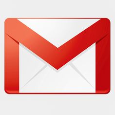Lose an important contact in GMail? We look at how to restore your contacts. Gmail Sign, Gmail Hacks, Android, Social Networks, Social Media, Helpful Hints, Fun Facts, Letters, Libros