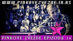 Pinkove Zvezde Epizoda 14 Cela Emisija 13.12.2014