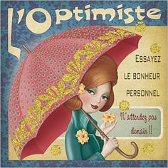 Nina de San Fun Illustration, Cute Images, Clipart Images, Women Life, Vintage Colors, Betty Boop, Oeuvre D'art, Cartoon Drawings, Art Pictures