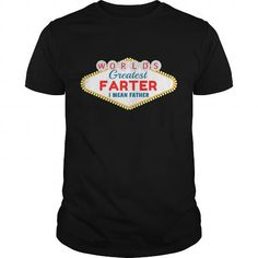 Worlds Greatest Father #fatherday #tshirts #father #gift #ideas #Popular #Everything #Videos #Shop #Animals #pets #Architecture #Art #Cars #motorcycles #Celebrities #DIY #crafts #Design #Education #Entertainment #Food #drink #Gardening #Geek #Hair #beauty #Health #fitness #History #Holidays #events #Home decor #Humor #Illustrations #posters #Kids #parenting #Men #Outdoors #Photography #Products #Quotes #Science #nature #Sports #Tattoos #Technology #Travel #Weddings #Women