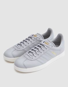 adidas originali tutto nero gazzella unisex scarpe da adidas