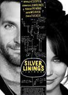 Sehr lustige Liebeskomödie über zwei depressive Menschen, die sich bei der Vorbereitung auf einen Tanzwettbewerb näher kommen. --- Gefällt dir der Film?