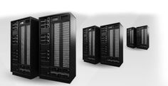 Web hosting using the windows VPS is concerned, in any country, including India. There are many variables at play. Depending on what kind of a plan you choose, the amount of resources you want and the time for which you are going to use the service, the rates vary a great deal.