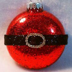 "I added ""Glitter & Glass"" to an #inlinkz linkup!http://soveryshari.blogspot.com/2013/12/glitter-glass.html"