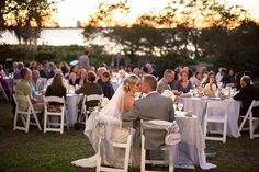 Justin Demutiis Photography // Linens by the Sea