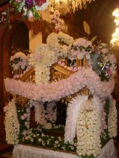 Cool Experiments, Russian Orthodox, Holi, Flower Arrangements, Greece, Easter, Google Search, Quotes, Flowers