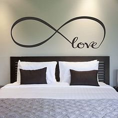 Wall Stickers Wall Decals Style Cycle of Love PVC Wall Stickers – USD $ 10.99
