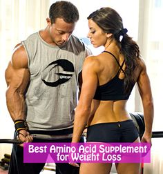 #Amino Acids micronutrients are actually blocks of #proteins, that, in turn help your body to synthesize energy, repair damaged muscle tissue; help in sustaining moods & necessary brain  functions, & repairing & building up muscles and their endurance