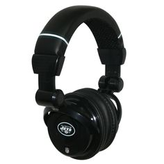 Ihip Pro Dj Headphones With Microphone New York Jets