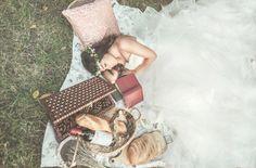la-bridal-shoot-ballast-point-park-87-yaffa-36 La Bride wedding collaboration shoot at Ballast Point Park by photographer Yaffa #australia #taiwan #weddingshoot #weddinginspiration