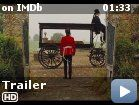 Trailer for 'Far from the madding crowd'