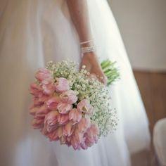 bridal bouquet #weddingflowers #weddingplanning #teamwedding