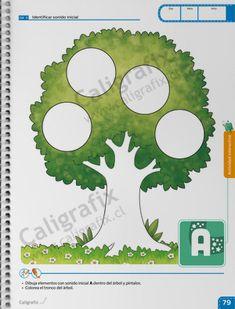Trazos y Letras Nº1 Album, Reading, Emilio, Fictional Characters, Joseph, Facebook, Texts, Home Preschool, Preschool Activities