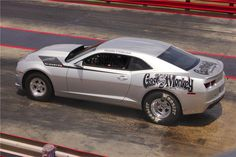 Gas monkey COPO!!! Yes please because I like to go fast and I might as well look good doing it!!! I'll keep dreaming!!