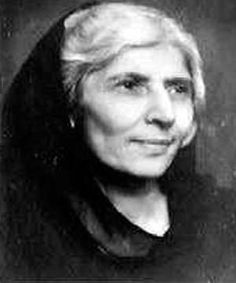 Google Image Result for http://im.in.com/connect/images/profile/b_profile2/Fatima_Jinnah_300.jpg