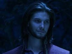 King Caspian from The Chronicles of Narnia (Ben Barnes) Pretty Men, Gorgeous Men, Narnia Movies, Actor Quotes, Prince Caspian, Hades And Persephone, Ben Barnes, Wolfstar, Face Reference