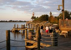 The Villages Florida - Google Search