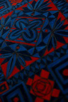 pattern / by kasia dippel