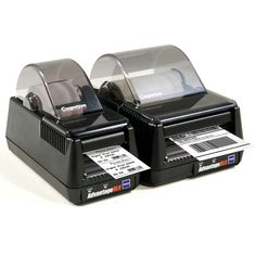 Ebarcode is one of the leading suppliers and importers of wide range of Barcode Printers, barcode labels. We have all range of Barcode Printers of all models of Zebra, Argox, and Toshiba etc. Contact at Ebarcode for more services like thermal transfer printing, printer repair, barcode supplies, barcode scanners, thermal transfer ribbon, thermal transfer printers, barcode printers and barcode labels.