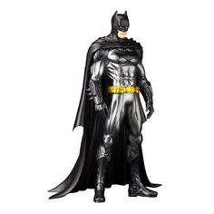 Unknown DEC121704 - Figura Batman Pvc Artfx (1/10) (20 cm... https://www.amazon.es/dp/B00A86AIAI/ref=cm_sw_r_pi_dp_x_ezYsybRE5Y6VX
