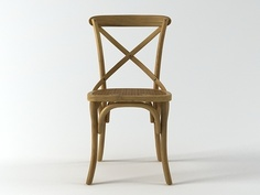 C H A I R S On Pinterest Side Chairs Chairs And Catalog