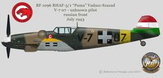 BF109G6_5-1_V707.png (1500×730)