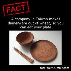 http://Fact-Daily.tumblr.com