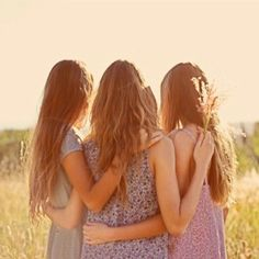 Sisterhood best friends are like stars... you don't always see them BUT you know they are always there!!!