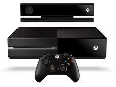 Xbox One : tout ce que vous devez savoir sur la nouvelle console de Microsoft