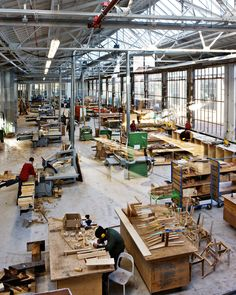 Piet-Hein-Eek-workshop-6