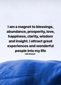 I AM Positive Thoughts, Positive Vibes, Positive Quotes, Motivational Quotes, Inspirational Quotes, Affirmations For Happiness, Morning Affirmations, Positive Affirmations, Daily Mantra