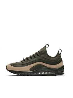 half off 0ef0f a656a 340 Best Sneakers, Technical Footwear images in 2019   Designer ...
