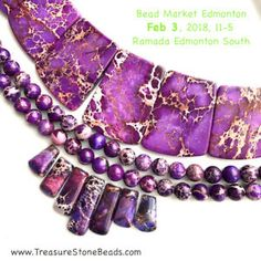Kijiji - Buy, Sell & Save with Canada's Local Classifieds Bead Shop, Crystal Healing, Gemstone Beads, Beaded Bracelets, Gemstones, Crystals, Stuff To Buy, Accessories, Jewelry