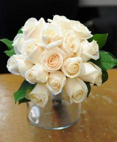 floral arrangements by Lynnette Rathel