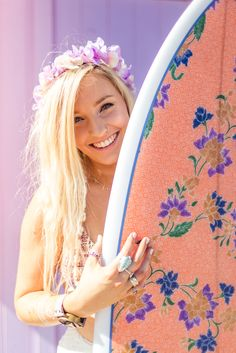 Peace And Love, Lilac, Coconut, In This Moment, Ann, Sunshine, Fashion, Moda, Fashion Styles