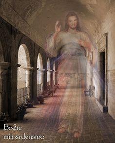 Divine Mercy: 918 February 5, 1937. My Jesus, in spite of everyt...