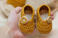 CROCHET PATTERN for Baby Autumn Colors por crochetbabypattern