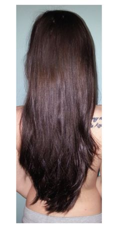 mid length hair with layers waves layered haircuts for really long hair. choppy choppy layered haircuts for long hair back view long . love mehndi patterns images book for hand dresses for kids images flowers arabic on paper balck and white simple. Haircuts For Long Hair, Layered Haircuts, Short Haircuts, Mid Length Hair With Layers, Choppy Layers, Curly Hair Styles, Natural Hair Styles, Locks, Really Long Hair