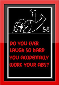 This is hilarious! http://www.draxe.com #draxe #health #fitness #comedy