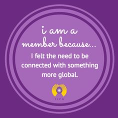 Why you should become an ILCA member. #breastfeeding, #ibclc.
