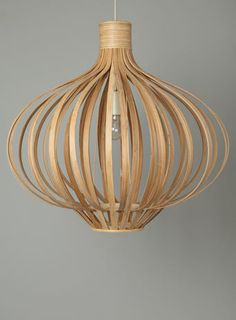 bhs-erika-wood-pendant-light