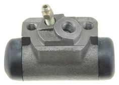 Dorman W37634 Drum Brake Wheel Cylinder - http://www.scribd.com/doc/266744519/