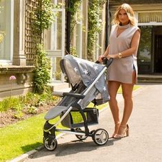 This beautiful and stylish Katie Piper rose gold framed pink floral travel system is a great system. The pushchair is lightweight, has a large shopping basket. Pink Butterfly, Butterflies, My Babiie, Katie Piper, Large Storage Baskets, Rose Gold Frame, Baby Boutique Clothing, Travel System, New Parents