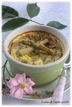 recette-bebe-12-mois-clafoutis-thon-asperges